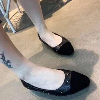 PRE-ORDER CHANEL SHOES