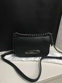 Coach Swagger 20 Bag  Premium Quality