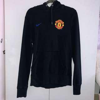 Manchester United Pullover
