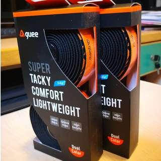 Guee Bar Tape Dual color