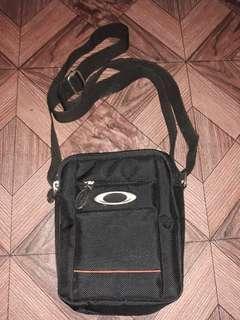 Original Oakley Sling Bag