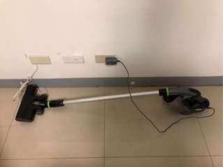 🚚 Gtech MULTi Plus ATF012 無線手持充電式吸塵器