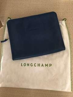 Longchamp - Small Leather Goods - Pouch