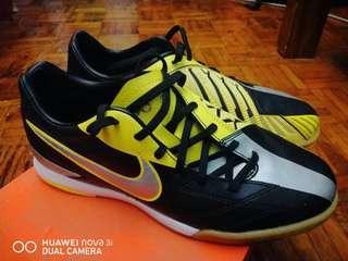 Nike Total 90 Shoot IV