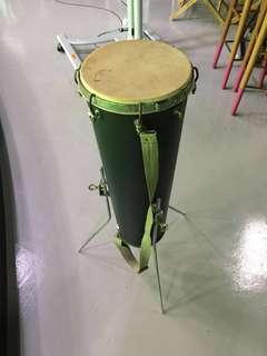 2 Full Drum sets - Pearl & Tama, Music & Media, Music Instruments on