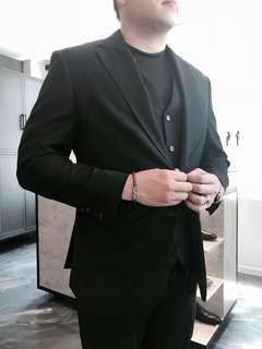Quality and Affordable Custom Formal Wear