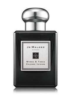 Jo Malone Myrrh & Tonka 50ml