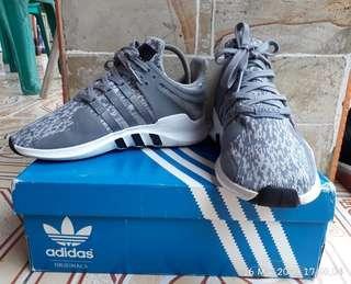 Adidas EQT Support original