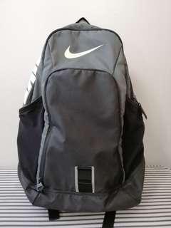 Nike Pro Adapt Backpack
