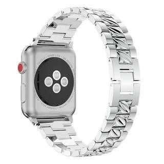 🚚 Apple Watch stainless steel strap bracelet 38mm