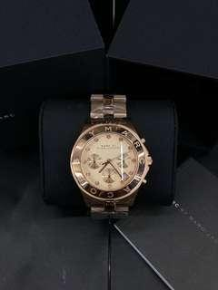 ROSE GOLD WATCH ROSEGOLD