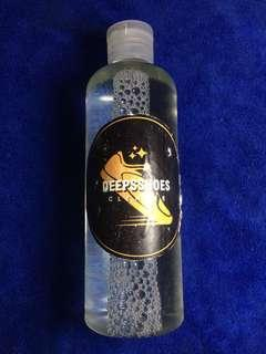 Deeps Shoes Cleaner 250ml