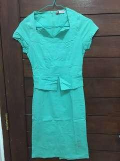Tosca Dress #paydaymaret
