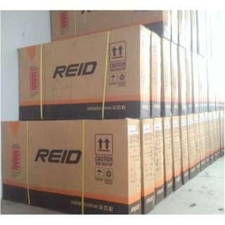 Bike Boxes Empty Bicycle Box for transport 1pc $10 2pc $15 3pc $18 4pc $20