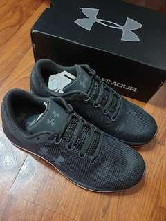 New Authentic Under Armour Shoes
