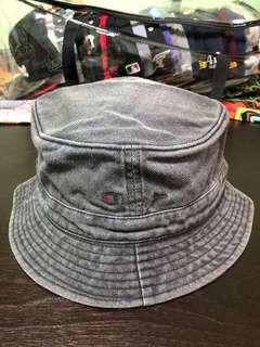 Champion 漁夫帽