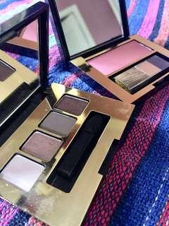 Estee Lauder Make Up Palettes