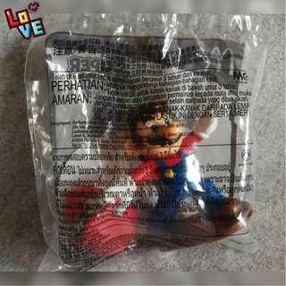 """Super Mario """" Mario Cap Thrower """""""
