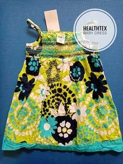 Summer dress Healthtex BRAND NEW!!
