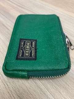 🚚 Zip wallet