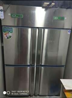 $1280 New freezer chiller freezer chiller freezer chiller freezer chiller freezer chiller freezer chiller freezer chiller freezer chiller freezer chiller freezer chiller freezer chiller freezer chiller freezer chiller freezer chiller freezer chiller