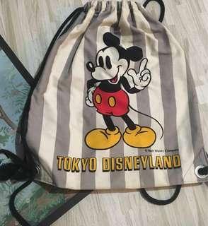迪士尼米奇 包