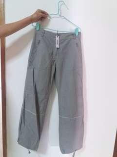 DKNY lady pant