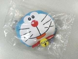 Doraemon 叮噹 多啦A夢 環保袋 carry bag