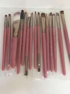 Makeup Brush 1set