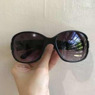 H&M HM Sunglasses Kacamata Hitam