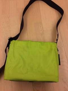 RO shoulder bag