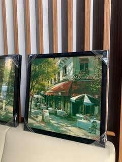 🚚 Decoration Paintings