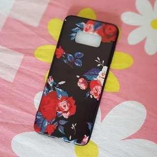 ✨ BN Samsung S8 Case