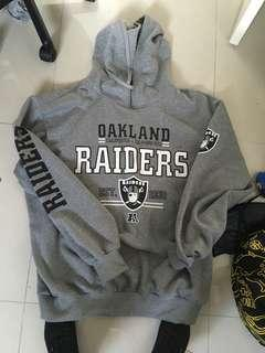 Oakland raiders 5XL