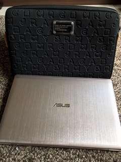 ASUS S200E 觸控螢幕 11.6吋