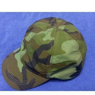 🚚 Carhartt Army Camouflage Cap