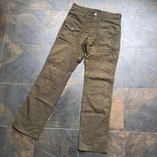 🚚 Sophnet Cargo Pants