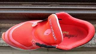 【二手】出清運動鞋