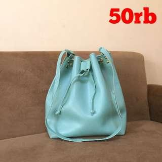 SALE! BUCKET BAG