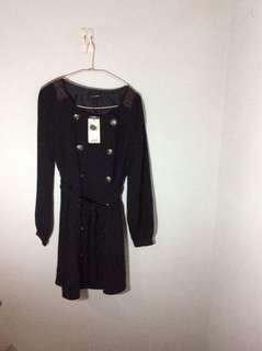 🚚 長洋裝 原價4980 特價900