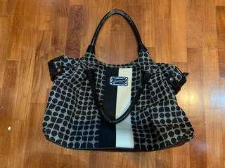 🚚 Kate Spade Bag (used)
