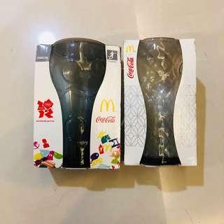 麥當勞 2014 2012 足球杯