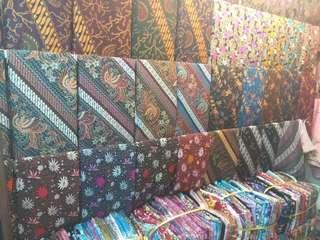 Batik bali viral rm13.80 1meter