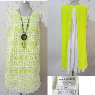 🇰🇷KOREAN TRIPLE STYLE DRESS