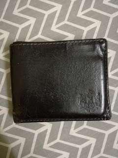 Authentic Bonia Men Wallet