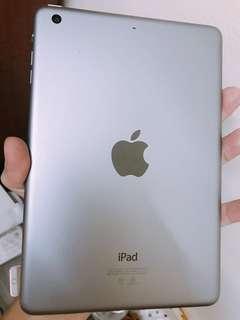 🚚 iPad Mini3 128GB