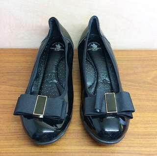 Polo & Racquet Club Sta. Barbarra Original Doll shoes