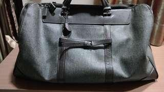 TUMI duffle bag (Original)