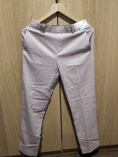 Smart Style Ankle Length Pants
