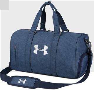 Instock Under Armour Gym Sling Bag